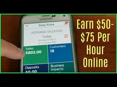 earn money 50 per day how to make money fast 2017 2018 make money