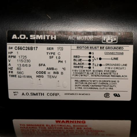 Century Boat Lift Motor Switch Wiring Diagram by A O Smith Boat Lift Motor Wiring Diagram