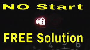 How To Program Anti Theft Or Security On Gm Cars Hummer