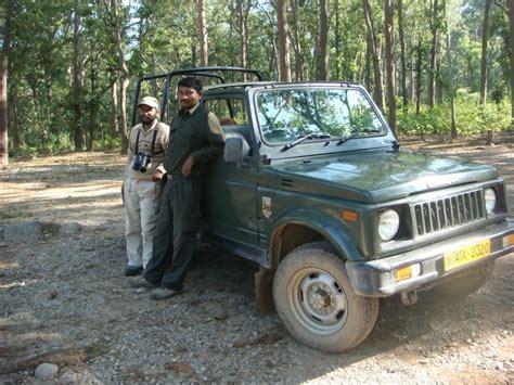 jeep maruti maruti jeep