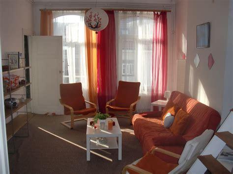location chambre bruxelles chambre meublée wifi dès 16 06 location appartements