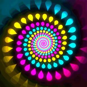 For you Alan on Pinterest | Trippy, Animation and Op Art