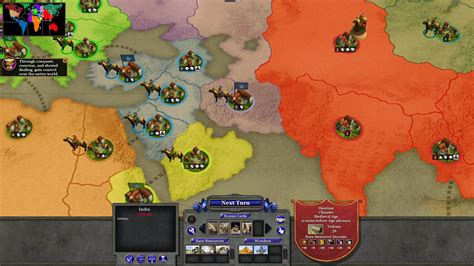 thoughts rise of nations extended edition the thoughts rise of nations extended edition the