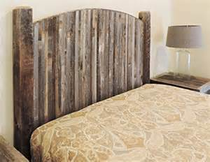 coffee kitchen canisters farmhouse style arched king bed barn wood headboard w