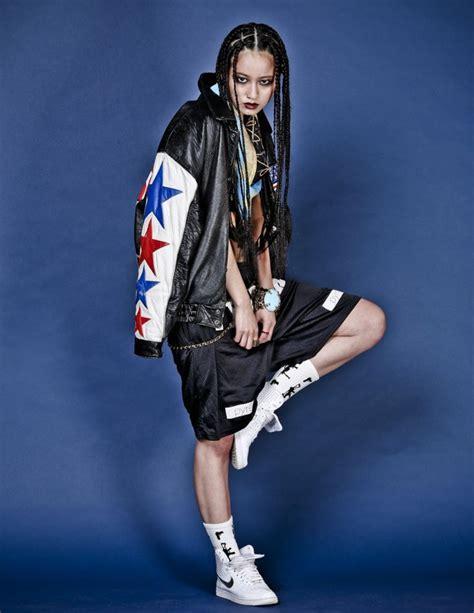 japanese designer brands style icon tokyo harajuku neo fashion brand
