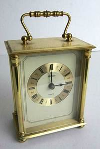 Eby De : west germany clock ebay ~ Orissabook.com Haus und Dekorationen