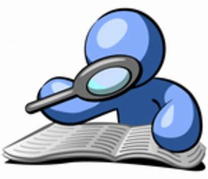 Clipart Analysis Clipground Preface