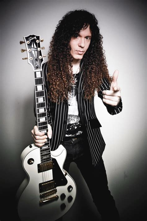 best heavy metal guitarists marty friedman one of the best guitarist i m in