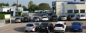 Ecole De Vente Peugeot : peugeot vente flash peugeot saumur voiture galerie ventes flash peugeot mary automobiles ~ Gottalentnigeria.com Avis de Voitures