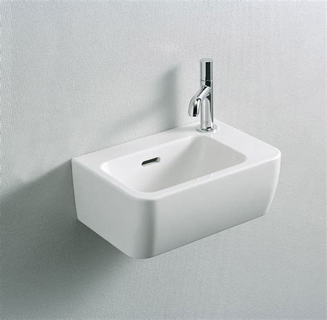 large mirrors for bathrooms laufen pro a 360 x 250mm small washbasin with 1 tap