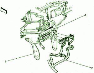 2003 Suzuki Aerio Fuse Diagram : suzuki auto fuse box diagram ~ A.2002-acura-tl-radio.info Haus und Dekorationen