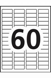Averyr easy peelr return address labels 15695 template for Avery transparent labels