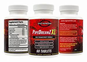 Male Enhancement Pills Natural