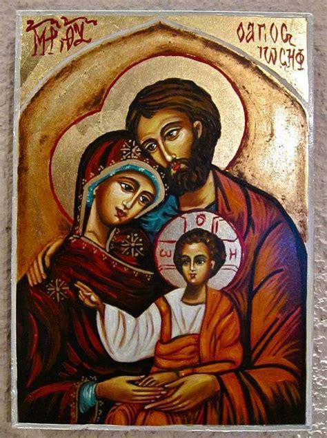 wedding religious icons images catholic wedding