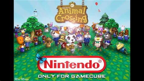 Animal Crossing Desktop Wallpaper - animal crossing desktop wallpapers