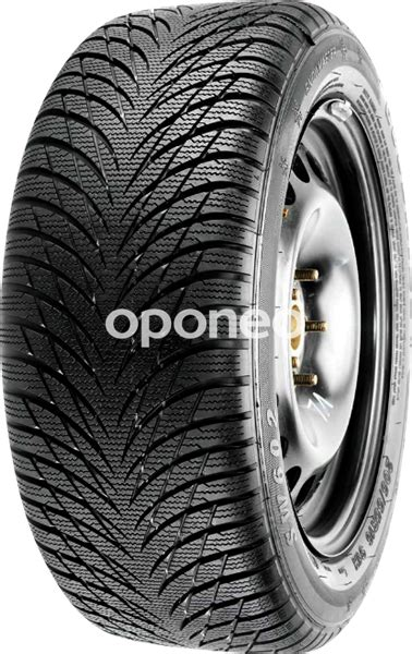 goodride sw608 test buy goodride sw602 tyres 187 free delivery 187 oponeo co uk
