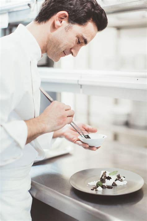 cuisine charvet cuisine charvet finest charvet idees x piano cuisine on