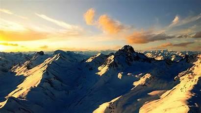 Himalayas 1440p Wqhd Pixelz Title 4k 1440