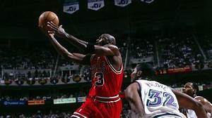 1998 NBA Finals Top 10 | NBA.com