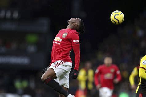 Manchester United vs. Newcastle United FREE LIVE STREAM ...