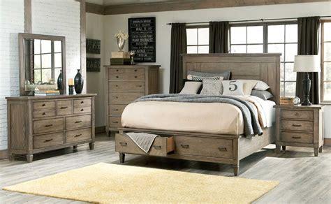 Bedroom Furniture Sets King Size Bed Raya Set Image With