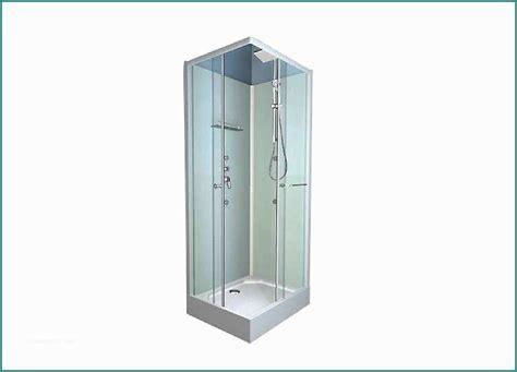 doccia vasca idromassaggio prezzi vasca idromassaggio esterno leroy merlin e prezzi vasche