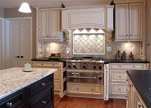 25 best ideas about white glazed cabinets on pinterest With kitchen colors with white cabinets with add stickers to photos facebook