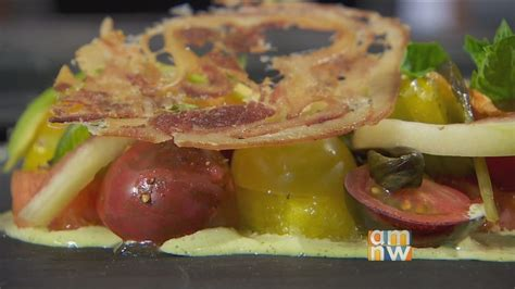 portland  northwest cooking recipes news weather