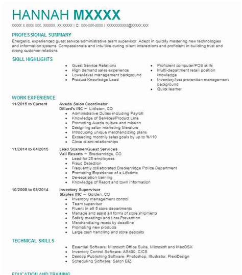 title examiner resume exle alliance title