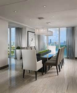 dining room ideas for apartments best 10 contemporary dining rooms ideas on contemporary dining room furniture