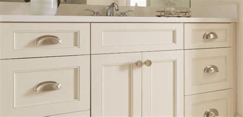 home depot hardware for cabinets cabinet hardware the home depot