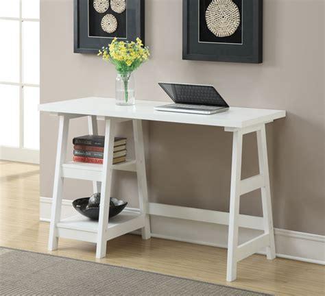 Computer Desk At Walmart by 30 Small Home Office Desk Solutions For Functional Working