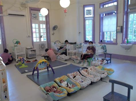 Decorating Themes : Baby Room Ideas For Daycare