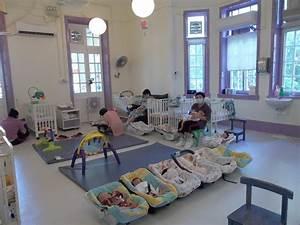Home Child Care Decoration Ideas
