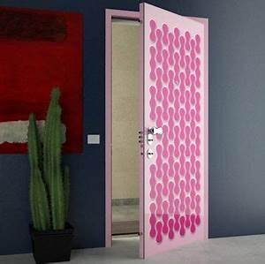 Tür Dekofolie Selbstklebend : t r dekofolie selbstklebend deckenlampen pinterest ~ Orissabook.com Haus und Dekorationen
