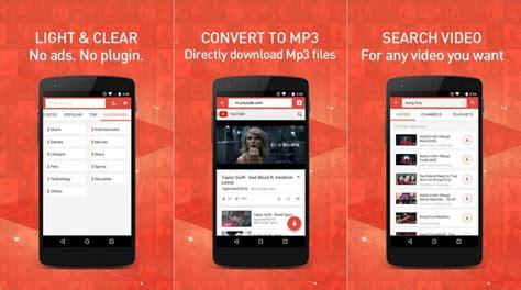 snaptube for windows phone free snaptube