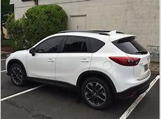 2018 Mazda Cx 3 Suv Interior Exterior Accessories Autos Post