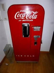 Coca Cola Kühlschrank Mini : coca cola kuhlschrank kaufen gebraucht und g nstig ~ Markanthonyermac.com Haus und Dekorationen