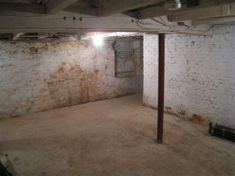 What Is A Basement basement lynn building flemington nj