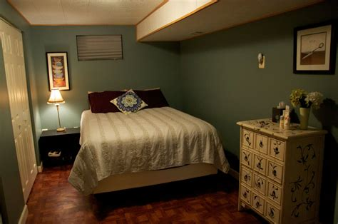 gray bedroom decorating ideas basement paint colors for soothing purpose amaza design
