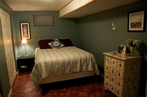 basement bedroom ideas  create perfect basement