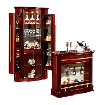 Buy Bar Furniture by Buy Affordable Bar Stools Wine Rack In Lagos