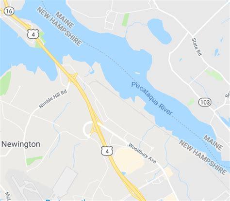 Boat Crash Update by Update 2 Dead In Boat Crash On The Piscataqua River In