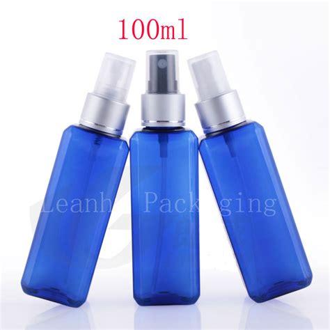 luxury fragrance l wholesale wholesale 100ml x 50 square blue luxury mist spray perfume