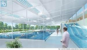 Renault La Chapelle Sur Erdre : erdre et gesvres deux piscines en projet presse oc an ~ Gottalentnigeria.com Avis de Voitures
