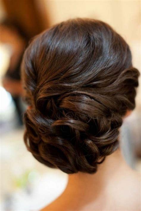 ideas de bellos peinados  mujeres  ninas faciles