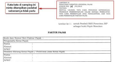 software payroll pajak pph 21 faktur pajak ppn