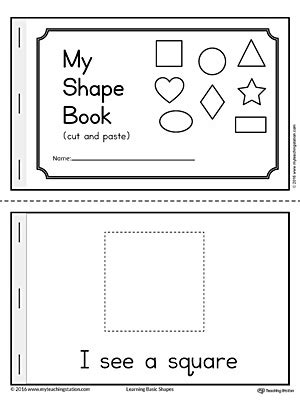 learning colors  tracing flowers worksheet