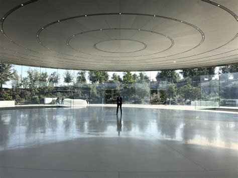 open floor plan design the architectural secrets of steve theater