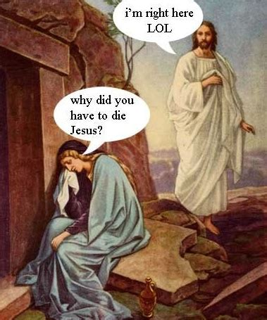 Easter Memes Jesus - the 12 best jesus memes of all time pictures and origin